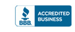 EasyCare is rated A+ by the Better Business Bureau.