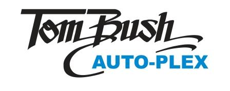 Tom Bush Auto-Plex Qualifies for Motor Trend Certification.