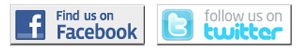 Meet EasyCare on Facebook and follow us on Twitter.