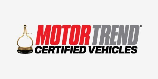 Premier Chevrolet Buick GMC Named First MOTOR TREND Certified Dealer in West Virginia