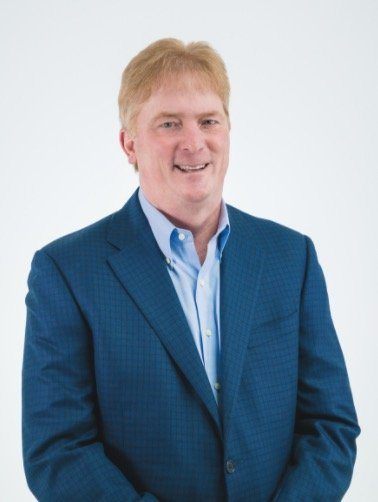 APCO Holdings, home of the EasyCare®, GWC Warranty, Covideo® and SAVY® brands, has named David Vickers as the company's new chief financial officer.