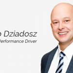 EasyCare® Adds Connected Car Expert Dziadosz to SAVY® Dealer Performance Team
