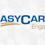 EasyCare Engage
