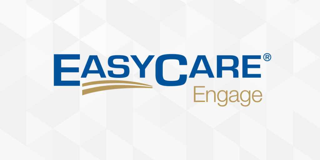 EasyCare in Final Three For Digital PRNews Award Alongside ALS Ice Bucket Challenge & United Nations Foundation