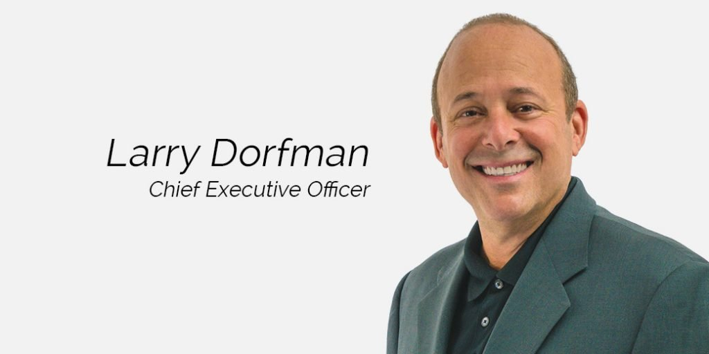 EasyCare's CEO, Larry Dorfman, To Present In A Complimentary Webinar