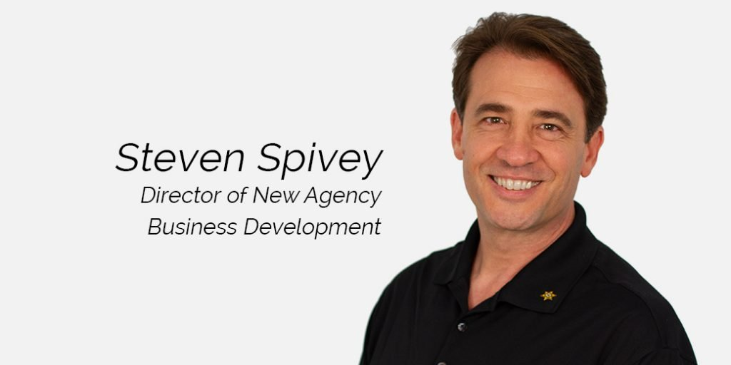 EasyCare Appoints Steven Spivey as Director of New Agency Business Development