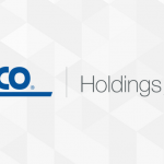 APCO Holdings