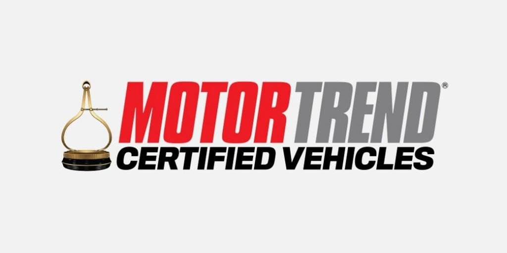 Wesley Chapel Named only MOTOR TREND® Certified Dealer in Florida