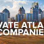 Easycare Earns Spot Among Atlanta's Top 50 Private Companies