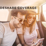 EasyCare Launches New Suite of Rideshare F&I Benefits