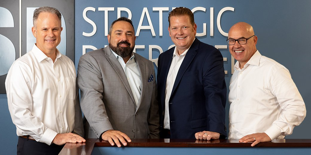 APCO Holdings, LLC Acquires Strategic Diversified, Expanding Opportunities in the Mid-Atlantic