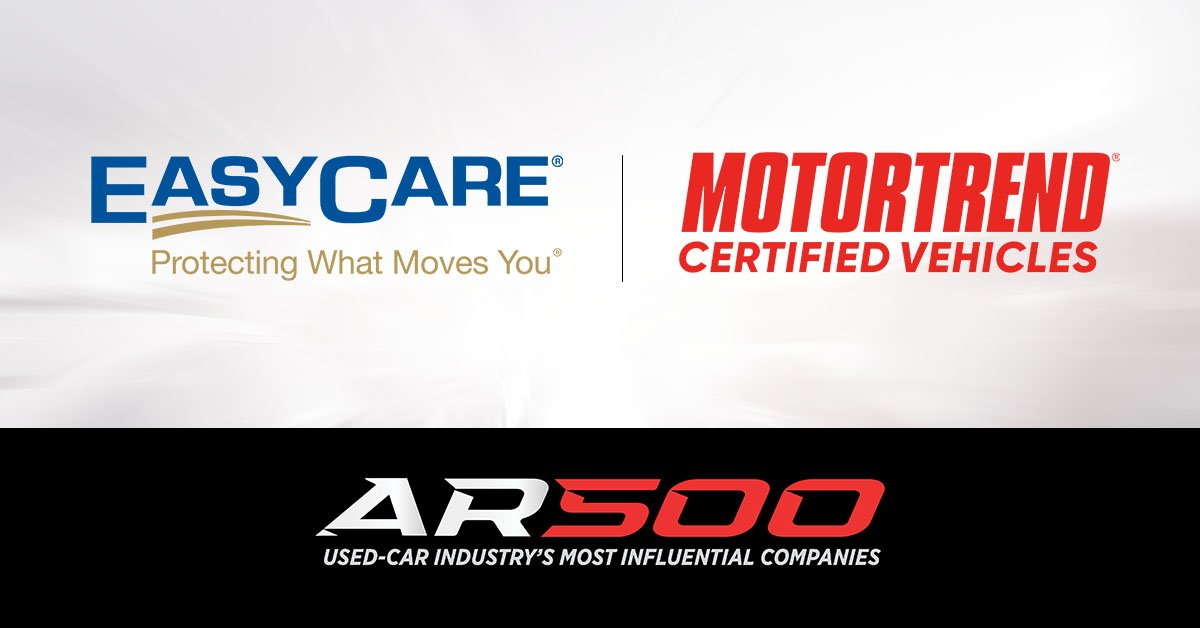 APCO Holdings, LLC Brands Named to Auto Remarketing's AR500