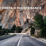 EasyCare to Debut RV Prepaid Maintenance Benefit at RVDA