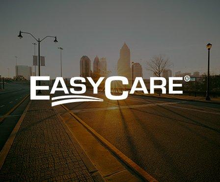 EasyCare Facebook