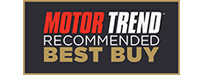 Motor Trend Recommend Best Buy - You Can't Buy The Wrong Car