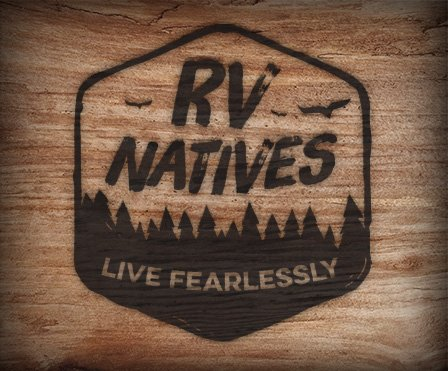 RV Natives by EasyCare