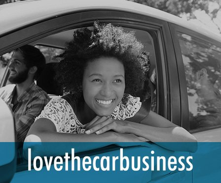 EasyCare Facebook Love The Car Business
