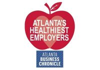 Easycare Awards - Atlanta's Healthiest Employers
