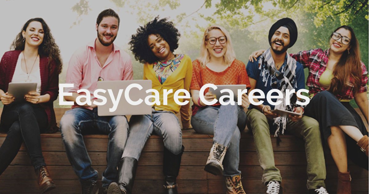 Careers at EasyCare / APCO