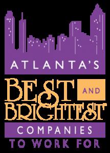 BBLogo-HR-Atlanta-01-215x300