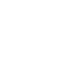 EasyCare Commercial Vehicle Coverage