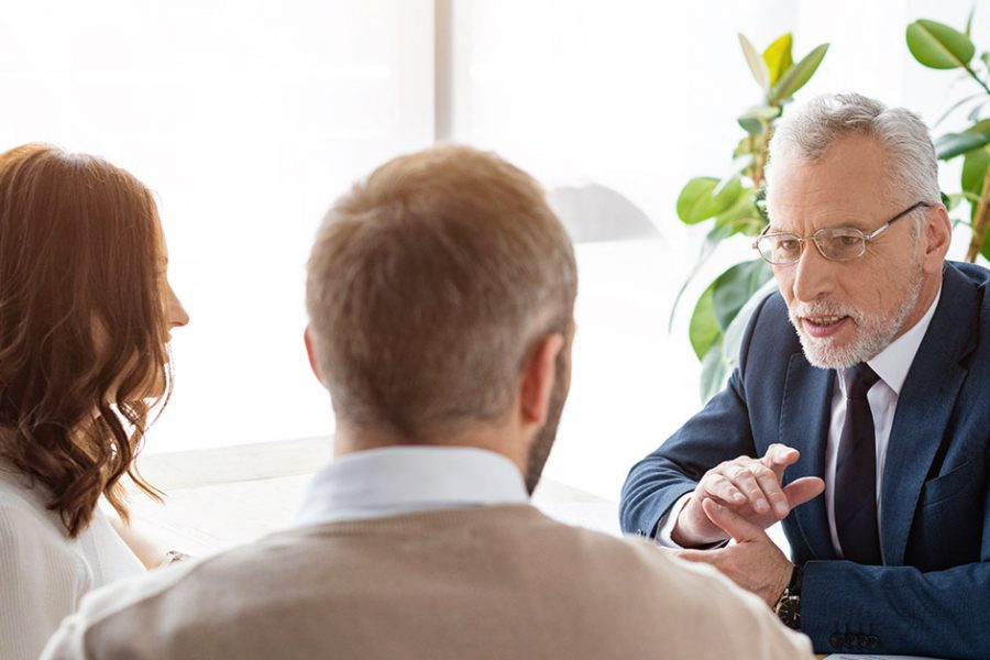 Your Game Plan for Overcoming The 4 Most Common Customer Objections