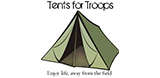Tents4Troop-160x78