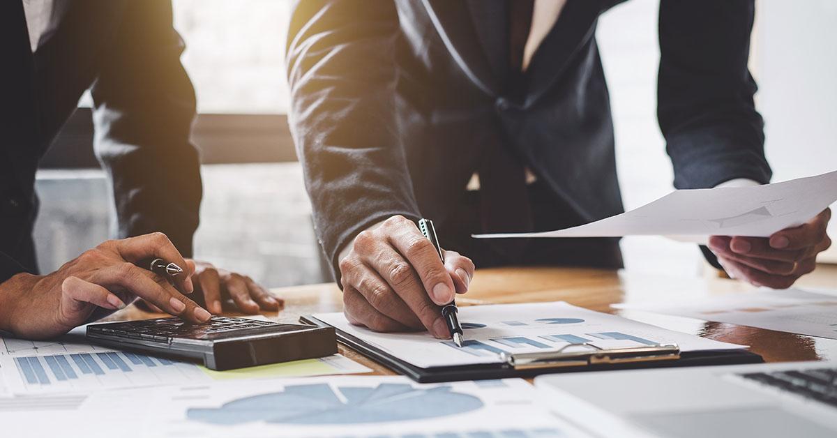 3 Tax Strategies to Maximize Reinsurance Profits Now
