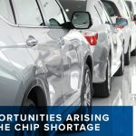 F&I Opportunities Arising From The Chip Shortage