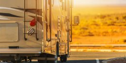 A Lot on the Line: Digital Marketing Best Practices for RV Dealers